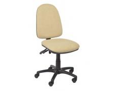 Kancelářská židle 8 synchro