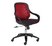 Židle  X 10A