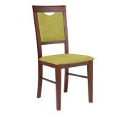židle KT 34