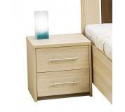 Noční stolek AURA