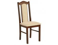židle Boss 02