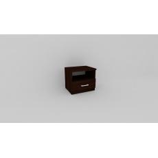 Noční stolek JONY 5