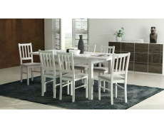 Stůl - Modena I