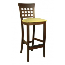 Židle Barowe 2