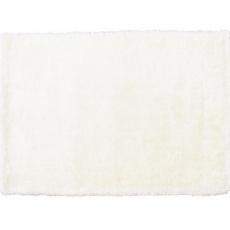 Koberec, sněhobílá, 170x240, AMIDA
