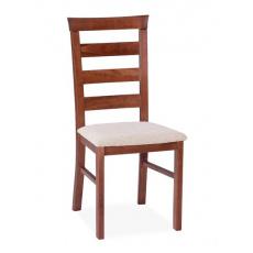 Jídelní židle KT 11 celodřevěná