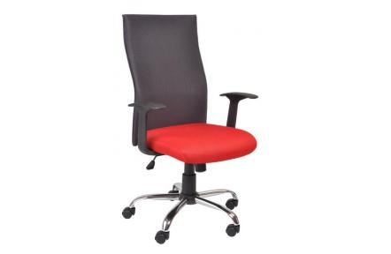 Kancelářská židle W 93 A