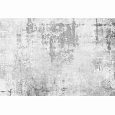 Koberec, šedá barva, 180x270, MARION TYP 2
