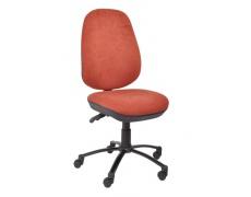 Kancelářská židle 17 ASYNCHRO