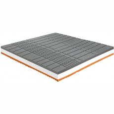Antidekubitní matrace, 160x200, BE KELLEN