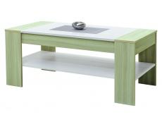 Konferenční stolek ZEN š.100 v.57 h.60