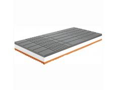 Antidekubitní matrace, 90x200, BE KELLEN