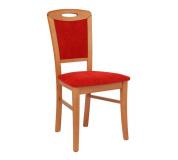 židle Bartek 2