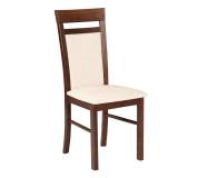 židle Milano 6