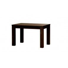 PERU jídelní stůl, wenge, 120 x 80cm
