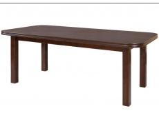 Stůl - Wenus VIII (8)