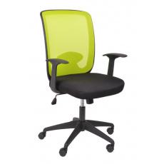 Kancelářské židle W 81B