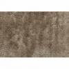 Koberec, hnědozlatá, 120x180, AROBA