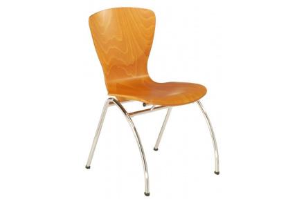 židle Bingo