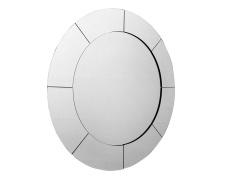 Zrcadlo ELISON TYP 15