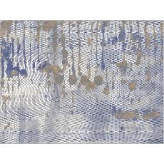 Koberec, vícebarevný, 57x90 cm, TAREOK