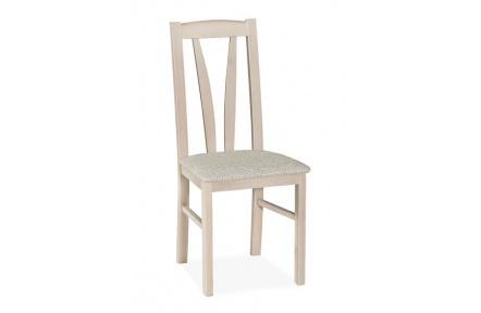 Jídelní židle KT 15 celodřevěná