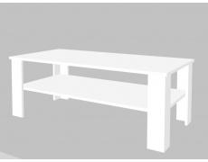 Konferenční stolek PONY,v. 45cm, š.120cm