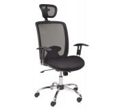 Kancelářská židle W 81C