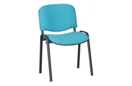Konferenční židle ISO 12