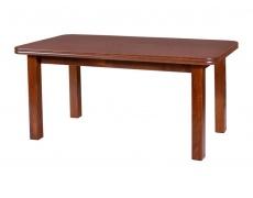 Stůl - Wenus V (5)
