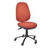 židle 17 ASYNCHRO