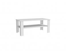 Konferenční stolek PONY,v. 52cm, š.120cm