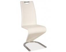 Jídelní židle H090 capucinno