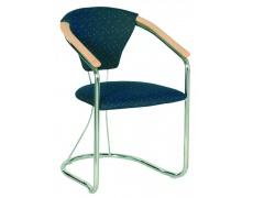 Konferenční židle KLARA