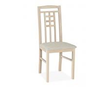 Jídelní židle KT 31 čalouněná