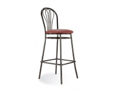Barová židle VENUS HOCKER