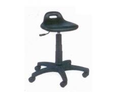Pracovní židle Bonbon PU