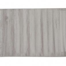 Koberec, šedá, 120x170, FRODO