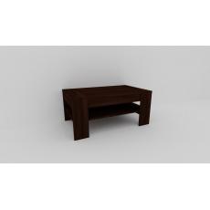 Konferenční stolek ZEN š.120 v.57 h.60