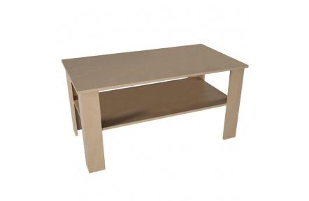 Konferenční stolek, buk, GAUDI