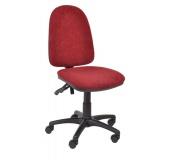 Kancelářská židle 8 asynchro