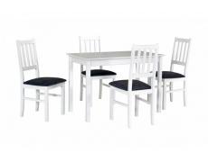 Stůl - Max II