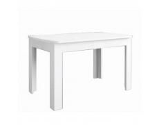 Jídelní rozkládací stůl, TIFFY-OLIVIA 15