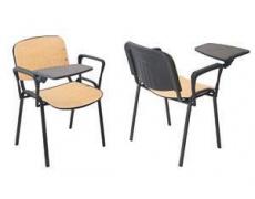 BR 3 + Deska + Kloub