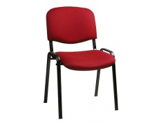 Konferenční židle ISO Eco 12