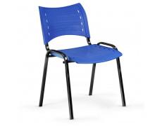 židle 13 SMART plast