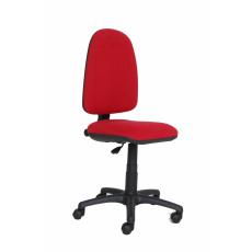 Kancelářská židle ECO 8 Atyp