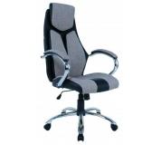 židle LOTUS