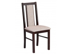 židle Boss 14