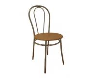 Jídelní židle Tulipán dřevo